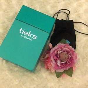 Tieks: box set